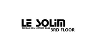 Le Solim 3rd floor  in München Schwabing   München Schwabing