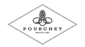 Pourchet  in München Schwabing   München Schwabing Neuhausen, Nymphenburg, Maxvorstadt, City, Innenstand, Lehel, Glockenbachviertel