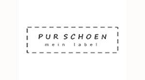 Purschön  in München Schwabing   München Schwabing
