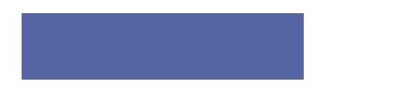 da-schau-her.de ... das Business Netzwerk / der Online Business Club München