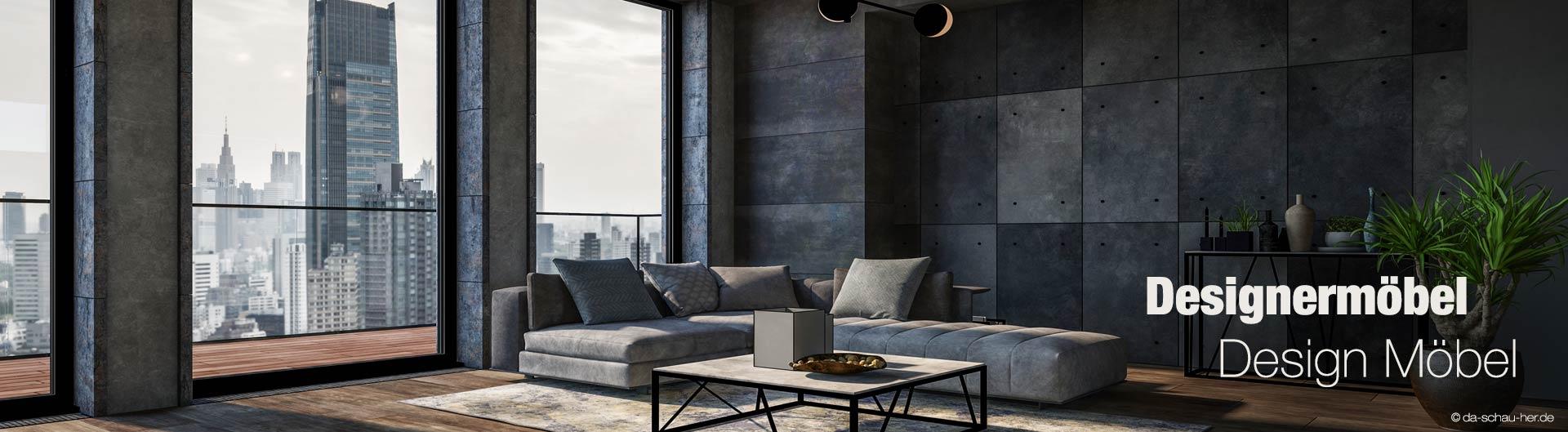 designermöbel ingolstadt design möbel | da-schau-her.de