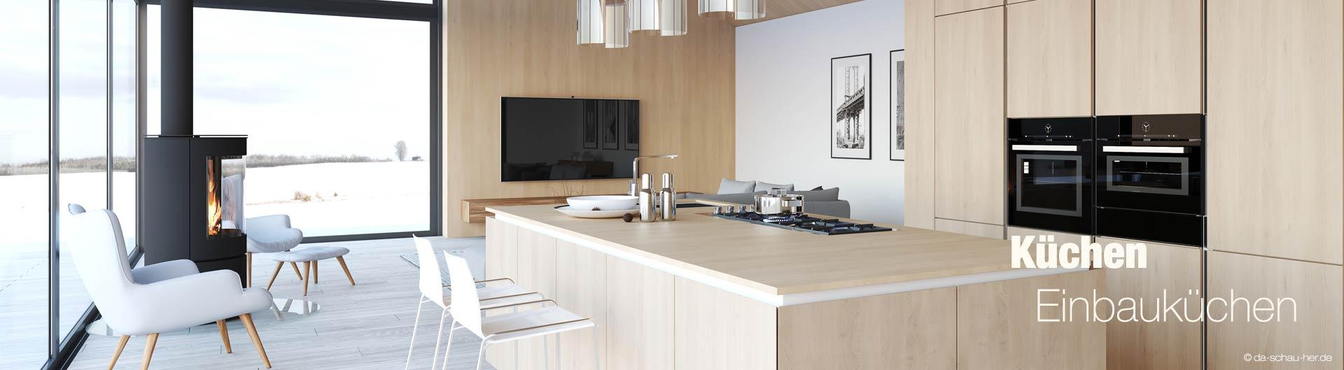 Küchen Neumünster Abverkauf  da-schau-her.de