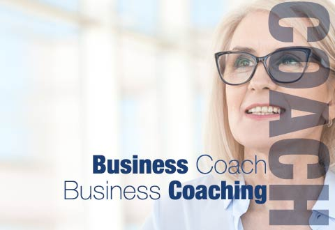Business Coach in Bamberg Businesscoach Businesscoaching