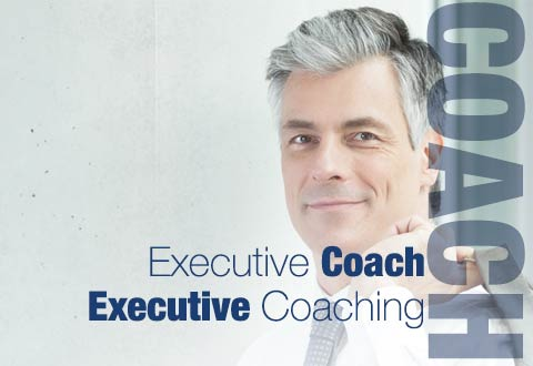 Executive Coach in Bamberg Executive Coaching
