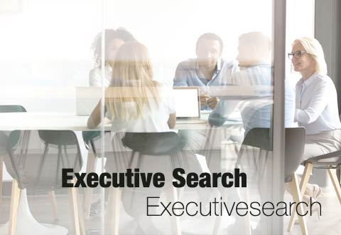 Executive Search in Bonn Executivesearch