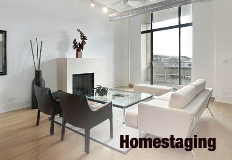 Homestaging, Wertsteigerung Immobilie  in Limburg
