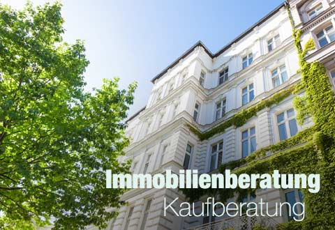 Immobilienberatung Immobilienberater Kaufberatung in Oldenburg