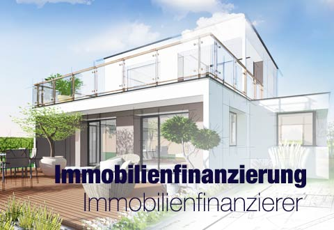 immobilienfinanzierung in Rosenheim Coaching