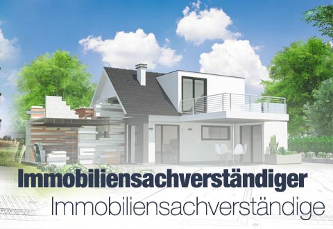 Immobiliensachverständige Immobiliensachverständiger in Hannover