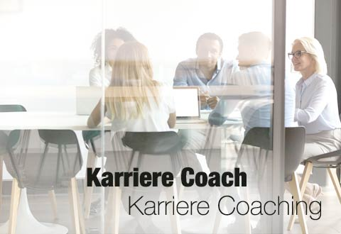 Karriere Coach in Rosenheim Karriere Coaching