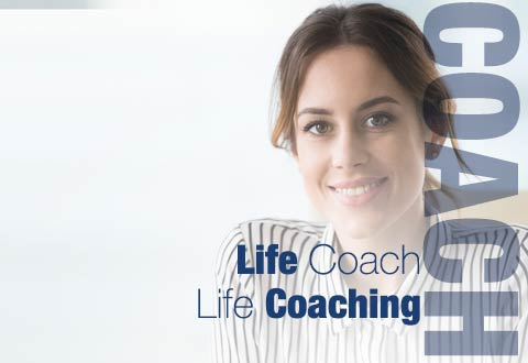 Life Coach in Hannover Life Coaching Lebensberatung