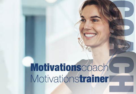 Motivationscoaching in Regensburg Motivations Coach