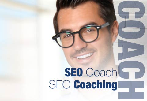 SEO Coach in München SEO Coaching