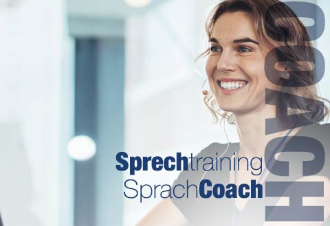 Sprechtraining in Bamberg Sprachtraining