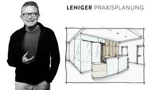 LENIGER PRAXISPLANUNG Grafing b. München