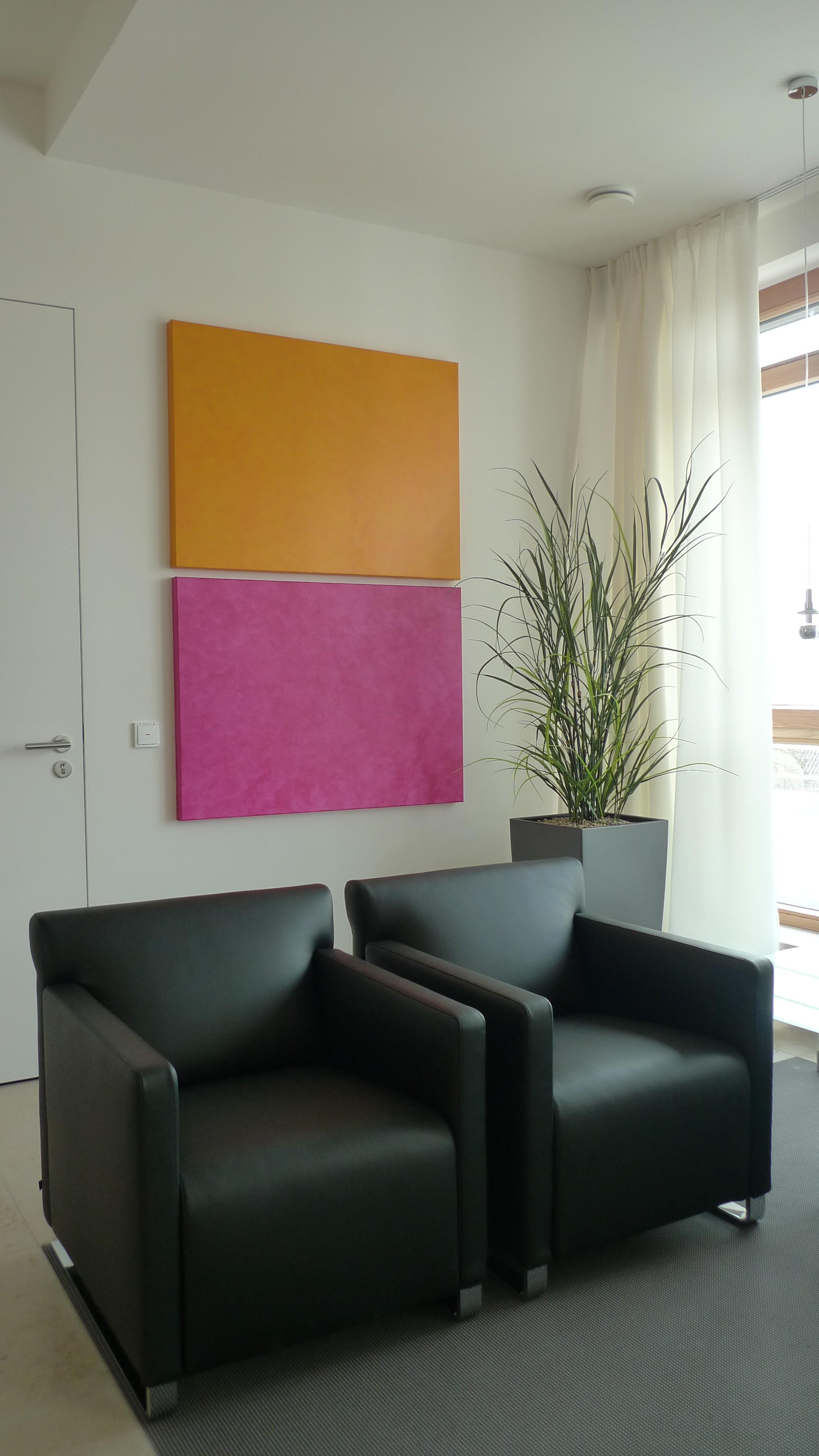aktuelle bilder bilder f r b ro praxis und kanzlei bilder f rs b ro. Black Bedroom Furniture Sets. Home Design Ideas