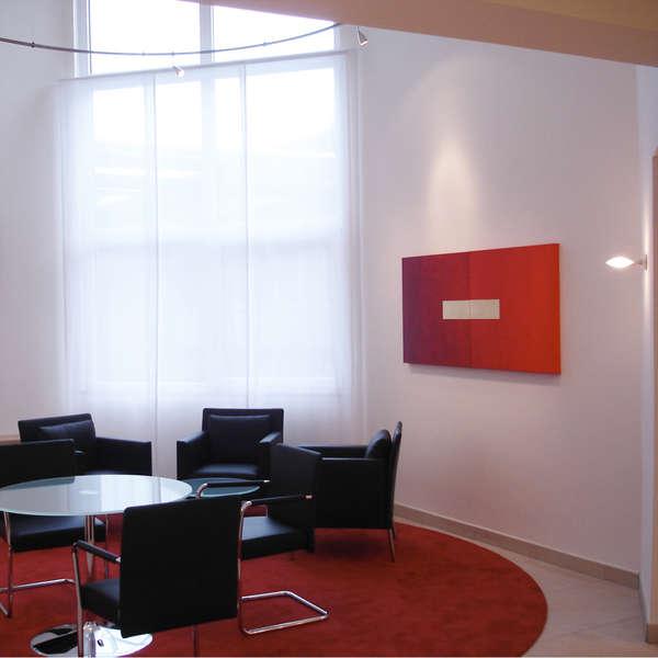 bilder f r b ro praxis und kanzlei bilder f rs b ro. Black Bedroom Furniture Sets. Home Design Ideas