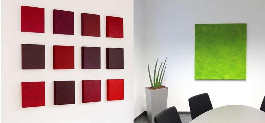 bilder f rs b ro bilder f r b ro individuelle kunst f rs. Black Bedroom Furniture Sets. Home Design Ideas