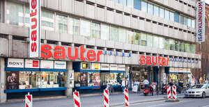 Foto Video Sauter München