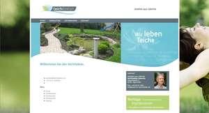 Zemmin baut Gärten Egenhofen