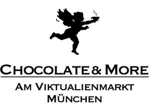 Chocolate & More München