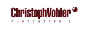 Christoph Vohler Photographie