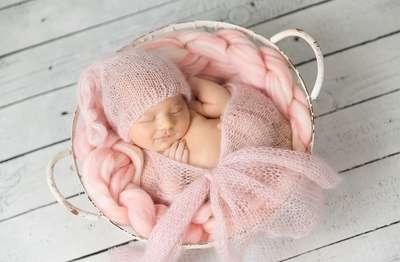 Babyfotos Babyfotografie München Babyshooting bei SEH-STERN FOTOGRAFIE Marion Hogl