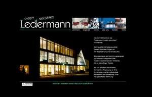 Möbelhaus Ledermann GmbH Wasserburg