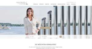 Immobilien Store Alexandra Lager Monheim
