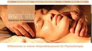 Brigitte Seele Monheim