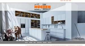 Der Küchenspezialist Biederer Regensburg