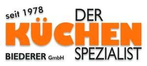 Unsere Empfehlungen Im Raum Siegen Gummersbach Hennef Westerwald