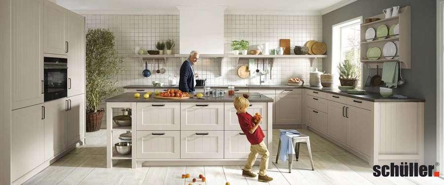 sch ller k chen berlin einbauk chen lackk chen landhausk chen. Black Bedroom Furniture Sets. Home Design Ideas