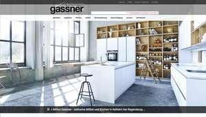Gassner GmbH Kelheim