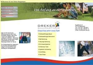 Dreker GmbH Salzkotten