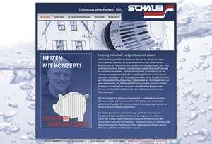 Schaub Haustechnik GmbH Salzkotten