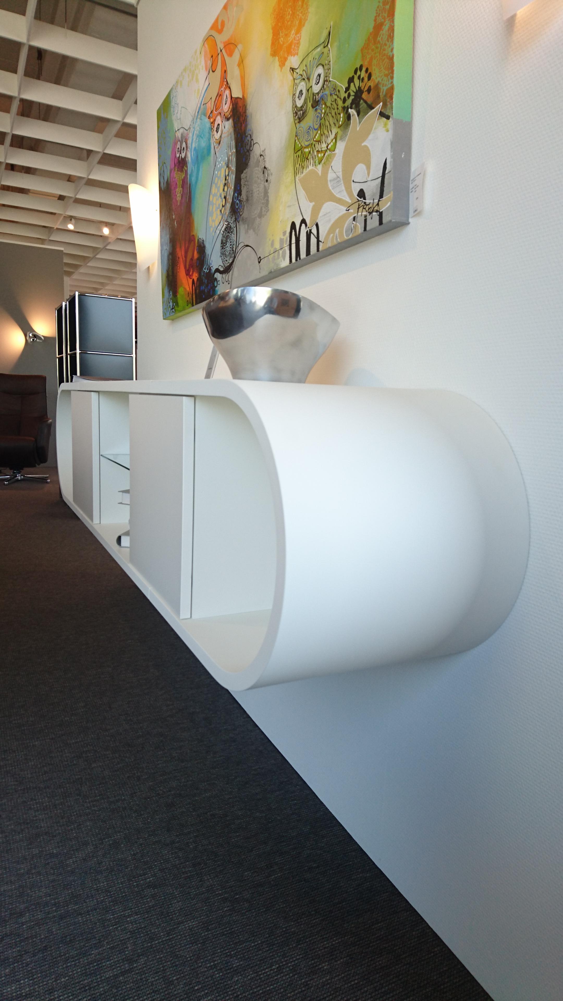 Kommode  bei Möbel Klingl GmbH