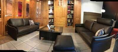 Sofa ... Landshut Regensburg Straubing Dingolfing bei Möbel Klingl GmbH