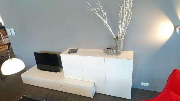 angebot sale wohnzimmer in mattglas landshut regensburg straubing dingolfings. Black Bedroom Furniture Sets. Home Design Ideas