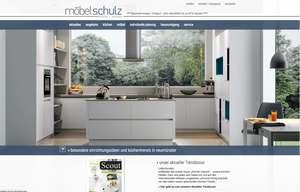 Möbel Schulz GmbH Neumünster