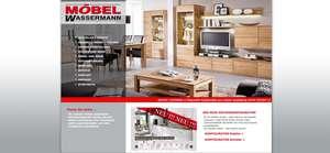 Möbelhaus Wassermann GmbH Uebigau