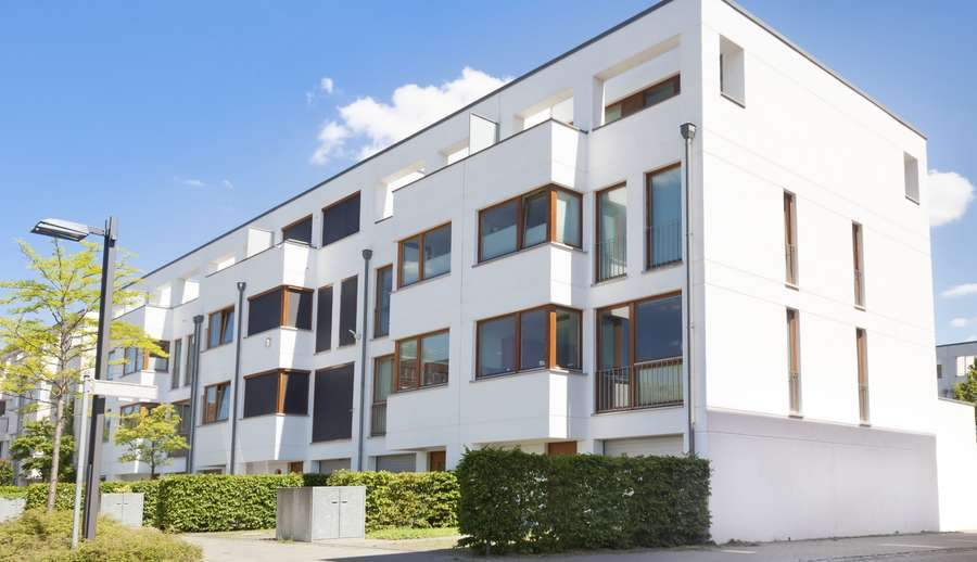 Immobilienberatung in Hamburg Neubauabnahmenpräsentiert von: EMMA PEEL IMMOBILIENFRAUEN GMBH Die besonder Maklerin in Hamburg in Hamburg  in der Region …  Hamburg Altona Eppendorf Eimsbüttel Ottensen City