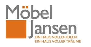 mobelhaus und kuchenstudio heinsberg monchengladbach mobelhaus jansen