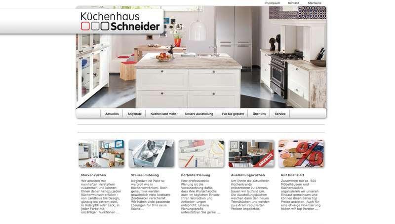Küchenstudio Siegen küchenstudio in morsbach küchenhaus schneider gmbh in