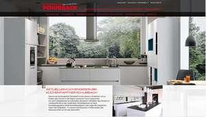 Küchenpartner Schubbach GmbH Kriftel