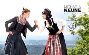 MICHAELA KEUNE MÜNCHEN Pullach i. Isartal