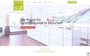 MoZart / Dr. Helmut Prager München