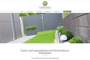 FH Gartenbau Pfaffenhofen a. d. Ilm
