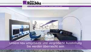 Möbel Raschke GmbH Rehling