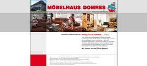 Möbelhaus Domres Klütz